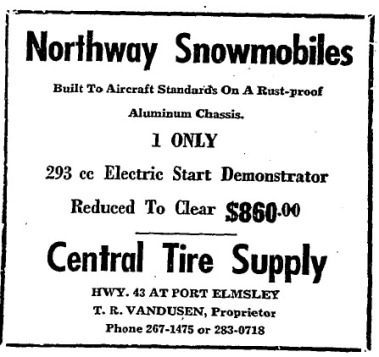northway-snowmobiles-dec-24-1970