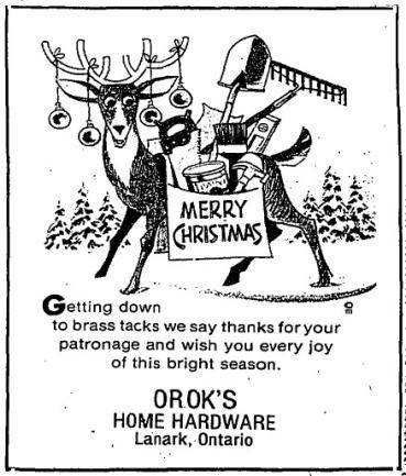 oroks-hardware-1978