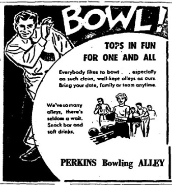 perkins-bowling-alley