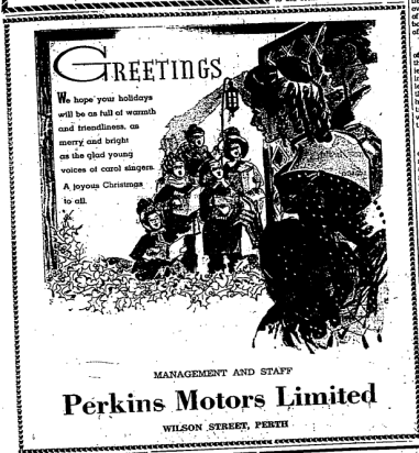 perkins-motors-1958
