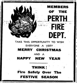 perth-fire-dept-1974
