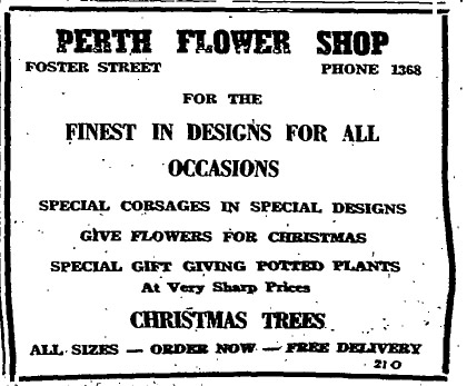 perth-flower-shop-1958