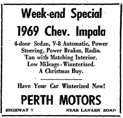 perth-motors-1970