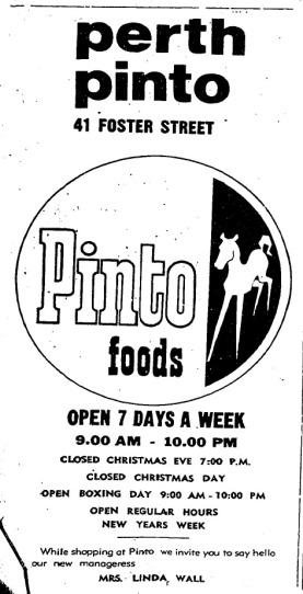 perth-pinto-1974