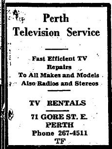 perth-television-service-1974