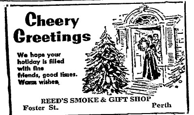 reeds-smoke-shop-dec-1970
