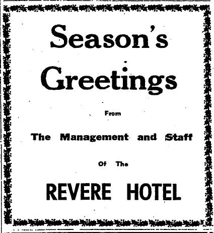 revere-hotel-dec-1975