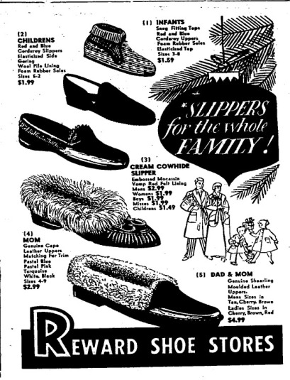 reward-shoe-store-dec-22-1960