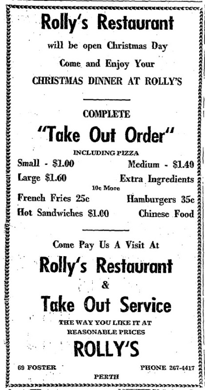rollys-restaurant-dec-1970