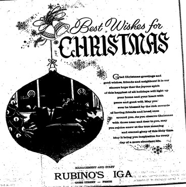 rubinos-dec-1958