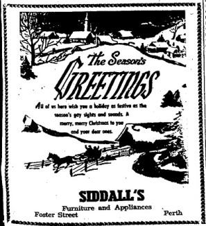 siddalls-dec-22-1960