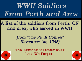 soldiers-from-perth