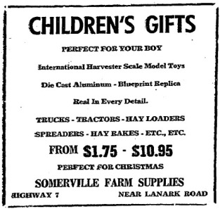 somerville-farm-supplies-dec-24-1970