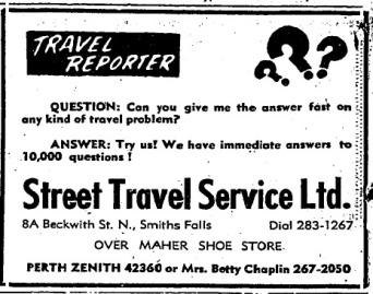 street-travel-1974