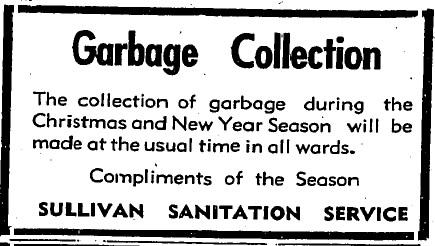 sullivan-sanitation-dec-1976