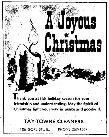tay-towne-cleaners-dec-1975