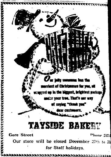 tayside-bakery