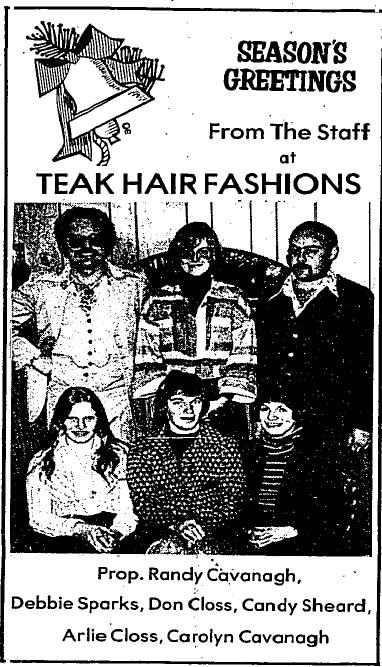 teak-hair-dec-1976