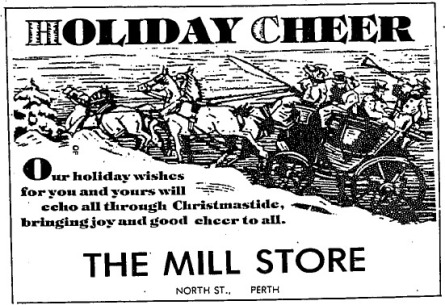 the-mill-store-dec-1975