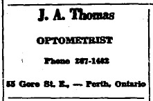 thomas-optometrist-dec-1966