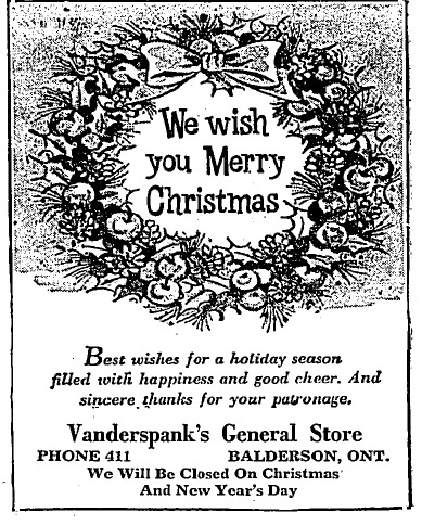 vanderspanks-dec-1970