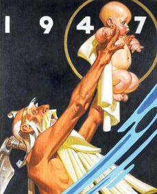 1947-n-y