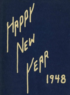 1948-n-y