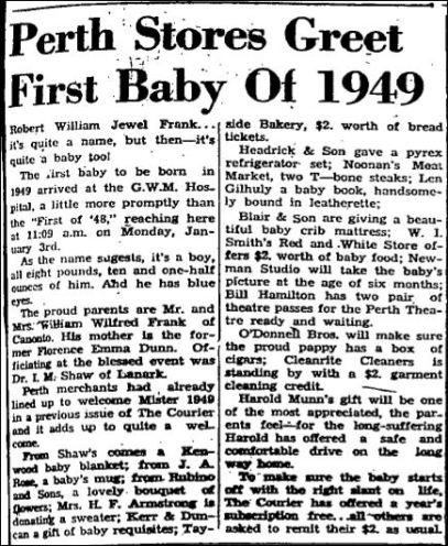1949-baby