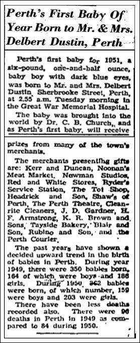 1951-baby