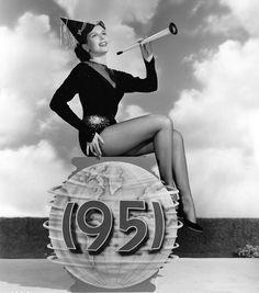 1951-n-y