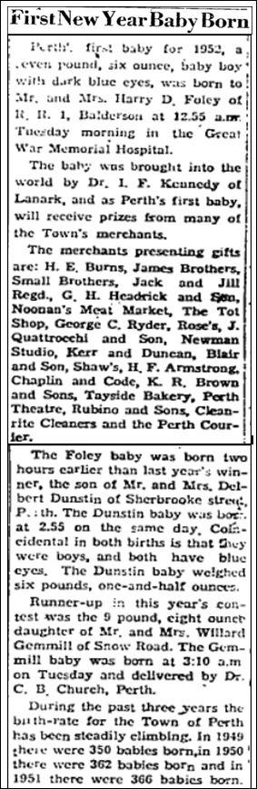 1952-baby
