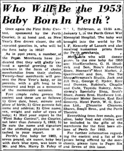 1953-baby-part-1