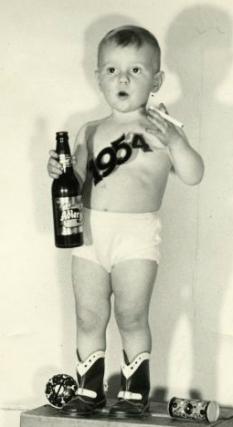 1954-n-y
