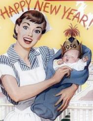 1956-n-y