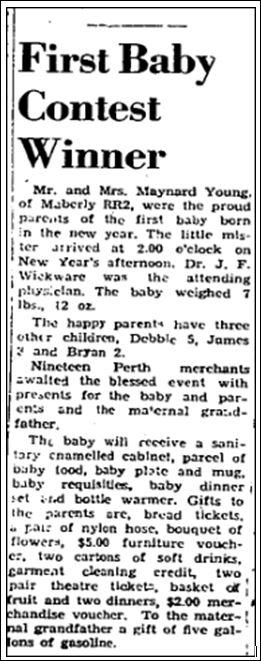 1957-baby