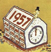 1957-n-y