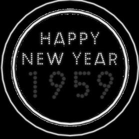 1959-n-y