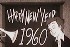1960-n-y