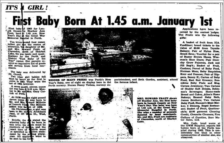 1963-baby