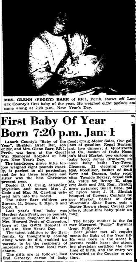 1965-baby