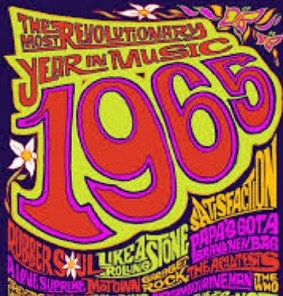 1965-n-y