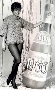 1966-n-y