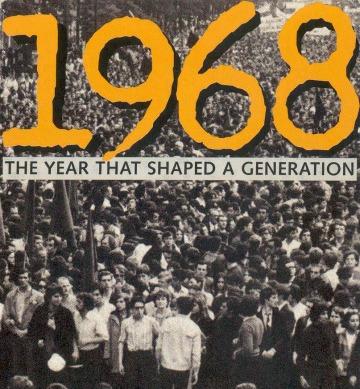 1968-n-y