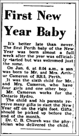 1969-baby