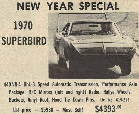 1970-n-y