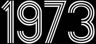 1973-n-y