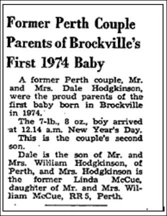 1974-baby-part-2