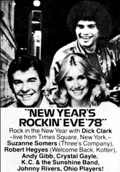 1978-n-y