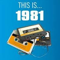 1981-n-y