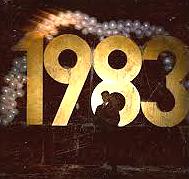 1983-n-y